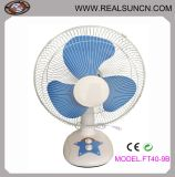 Table Fan Desk Fan 12inch-Ft30-9