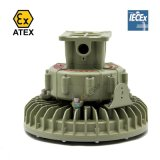 Large Area Wet Dry Location as Per UL1598 Outdoor Indoor Best-in-Class High Quality Atex Iecex Standard Lighting LED Flood Light IP66 Ik09 100W 120W 150W 200W
