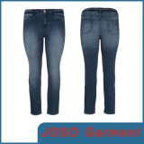 New Women Fashion Plus Size Jeans (JC1097)