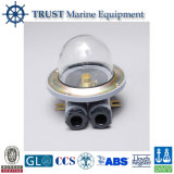 CCD5-2 Marine Copper Pendant Lamp