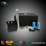 E-Cigarette Ego V6 The Clear Atomizer Variable Voltage