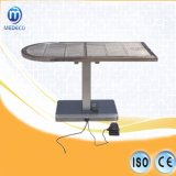 Veterinary Devices Mec03 Electric Multifunctional Lifting Treatment Pet Table