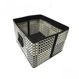 OEM Bamboo Closet Storage Box