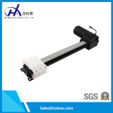 24V 1300n 100mm IP65 High Speed Linear Actuator with Handset