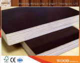 Building Material /9/12/15/17/18/21mm E0 E1 Mr Melamine Glue Wholesale Commercial Furniture Construction Marine Waterproof Plywood Sheet Board