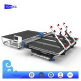 Best Offer Full Multifunctional CNC Glass Cutting Machine Table for Glass Widely Used