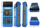 Professional Portable Digital Rebound Leeb Hardness Testing Machine