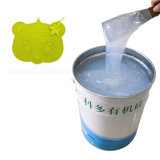 Reasonable Price Silicone Mat Products Molded Liquid Silicone Rubber