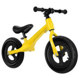 2021 Design 12 Inch Kids Balance Bike Kids Bicycle
