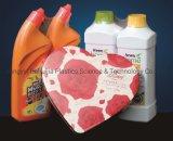 Wholesale Cheap Heat Plastic POF Shrink Wrap Film