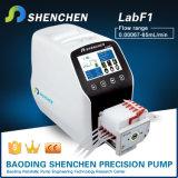 Wholesales Labf1 65ml/Min E Liquid Dosing Peristaltic Pump