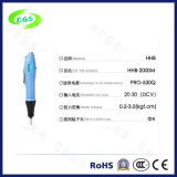 High Quality Full Automactic Brushless Mobile Phone Electric Screwdriver