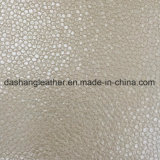 The Newest PVC Synthetic Leather Hotel Decorative Leather