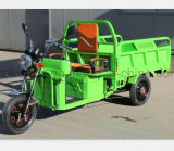 60V 20ah Electric Cargo Tricycle