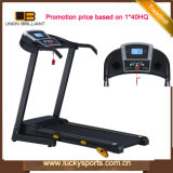 Promotion Price Hot Cheap Treadmimll Cybex Treadmills Treadmill for Home