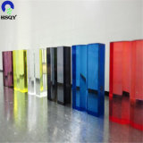 MMA Material Fctory Price Raw Material Cast Acrylic Sheet Boad