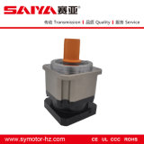 Helical High Precision Planetary Gearbox