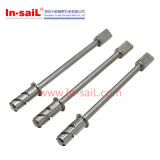 Stainless Steel Shaft for Printer