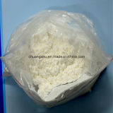 Fenugreek Seed Extract Trigonelline CAS No.: 535-83-1