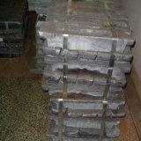 Cheap Lead Ingot, 99.99%Pure Ingot, Remelted Lead Ingot