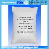 Sodium Pyrophosphate with Good Price Tetrasodium Pyrophosphate in Food Additives