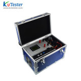 High Accuracy Transformer DC Resistance Tester