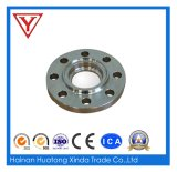 Top Quality 304 Stainless Steel Pipe Flange/Top Quality Stainless Steel Fitting