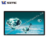 """21.5"""" 32"""" 43"""" 49""""LED Infrared Touch All-in-One PC Smart TV Panel Meida Display Screen"""