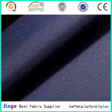 High Strength Polyurethane Coated Oxford 1000d Waterproof Nylon Fabric