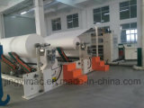 Fully Automatic Facial Tissue Paper Production Line