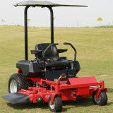 "48"" Professional Zero Turn Lawn Mower"