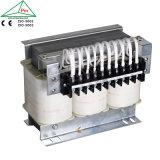 Good Price for Electric Dry Type Transformer 5kVA-200kVA