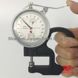 Good Quality Dial Thickness Gauge 0-1mm for Measure
