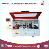 R3a Semi-Automatic Edge Banding Machine