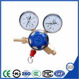 Filling CO2 Pressure Regulator with High Quality