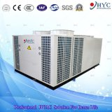 Ce Industrial Air to Air Dx Rooftop Packaged Air Conditioning