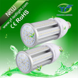 E40 1800lm 4500lm 5400lm LED Corn Lamp with RoHS CE