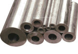 Oilfield Casing Pipes/Carbon Seamless Steel Pipe/Oil Well Drilling Tubing Pipe