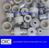 Nl6 Nylon Sleeve Gear Coupling