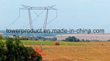 Power Transmission Tower (MG-EA001)