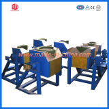 Cheap Price Small Induction Melting Furnace