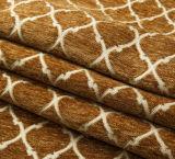 100% Polyester Cheap Chenille Sofa Fabric