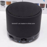 Custom Mini Bluetooth Speaker with Logo Printing for Mobile Phone