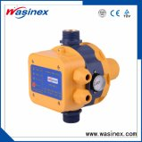 Full Automatic Water Pump Switch with Gage Dsk-5 Series