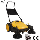 Unpowered Manual Sweeper with Best Price