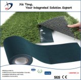 Self Adhesive Joining Tape for Artificial Grass Installation