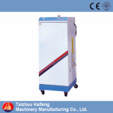 Steam Generating Set for Ironing Table