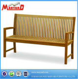 Teak Furniture Wood Garden Bench