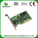 One-Stop OEM PCB Assembly Professional Turnkey PCBA with High Quality