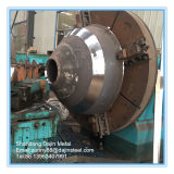 Cone Crusher Wear Parts Bowl Liner with Long Wear Life